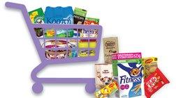 Η Nestle υποδέχεται την άνοιξη με έναν νέο κύκλο κουπονιών
