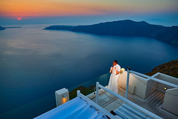 Daily Mail: Οφείλουμε την ευτυχία μας στην Ελλάδα για 15 λόγους - εικόνα 4