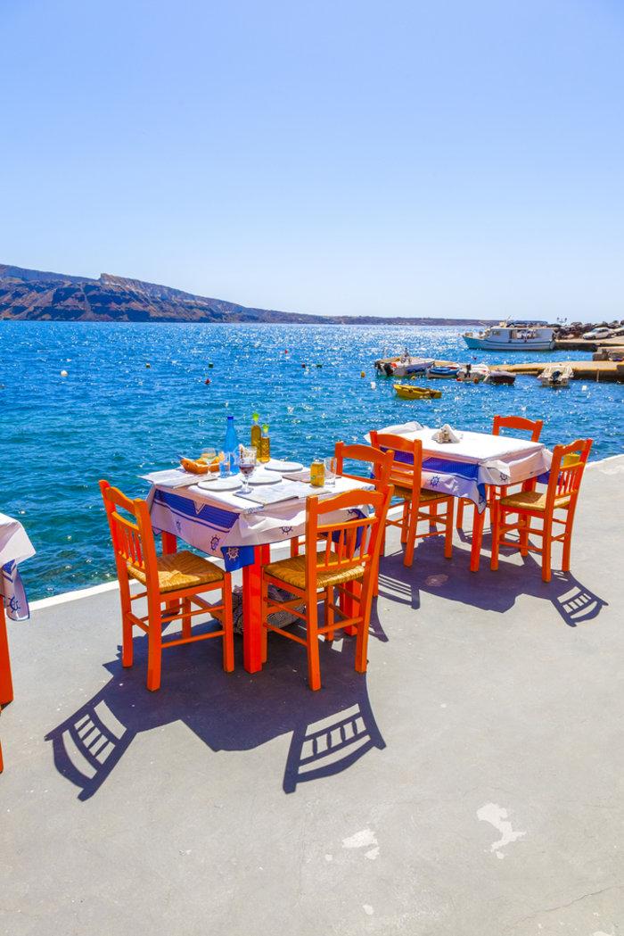 Daily Mail: Οφείλουμε την ευτυχία μας στην Ελλάδα για 15 λόγους - εικόνα 3