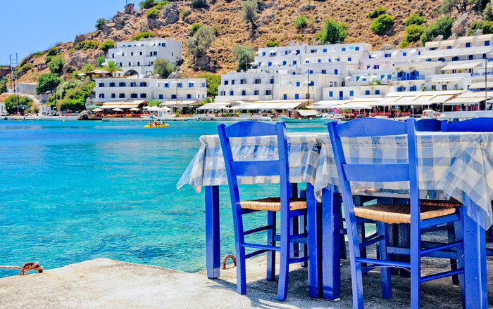 Daily Mail: Οφείλουμε την ευτυχία μας στην Ελλάδα για 15 λόγους - εικόνα 18
