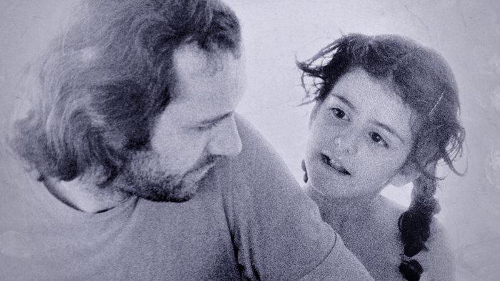 Χλόη Ακριθάκη: «Πιθανώς ο πατέρας μου θα ήταν περήφανος για μένα»