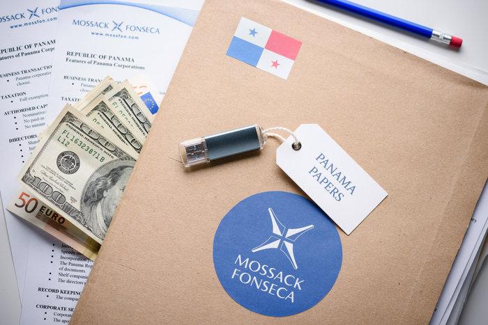 Γιατί οι ΗΠΑ είναι ο μεγάλος απών από τα Panama papers - εικόνα 4