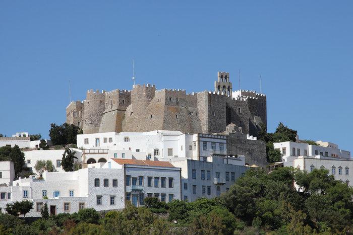 Ποιο ελληνικό νησί περιλαμβάνεται στα πιο ρομαντικά στον κόσμο; - εικόνα 2