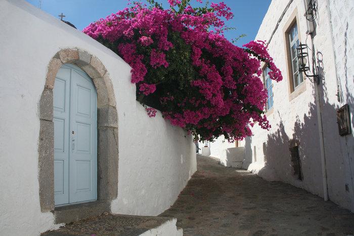 Ποιο ελληνικό νησί περιλαμβάνεται στα πιο ρομαντικά στον κόσμο; - εικόνα 3