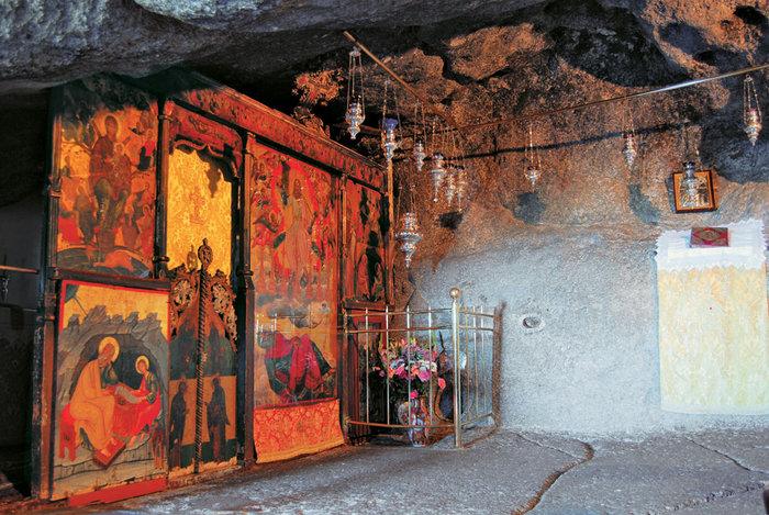 Ποιο ελληνικό νησί περιλαμβάνεται στα πιο ρομαντικά στον κόσμο; - εικόνα 7