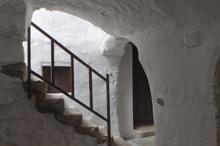 Ποιο ελληνικό νησί περιλαμβάνεται στα πιο ρομαντικά στον κόσμο; - εικόνα 10