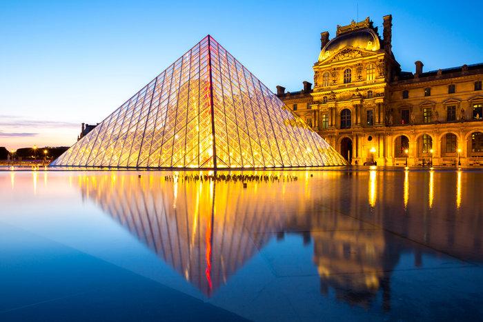 Το Μουσείο Ακρόπολης στα 100 δημοφιλέστερα στον κόσμο-Ποια θέση κατέκτησε;