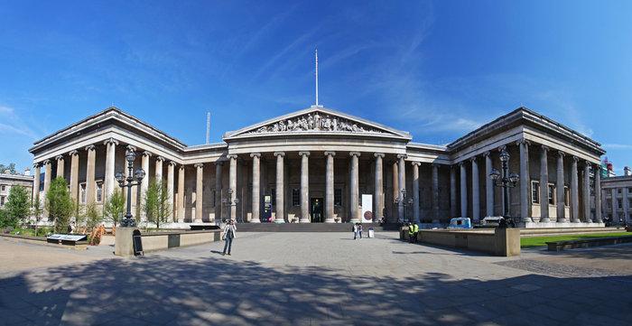 Το Μουσείο Ακρόπολης στα 100 δημοφιλέστερα στον κόσμο-Ποια θέση κατέκτησε; - εικόνα 2