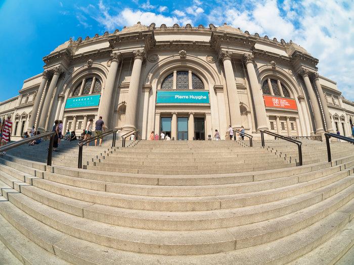 Το Μουσείο Ακρόπολης στα 100 δημοφιλέστερα στον κόσμο-Ποια θέση κατέκτησε; - εικόνα 3