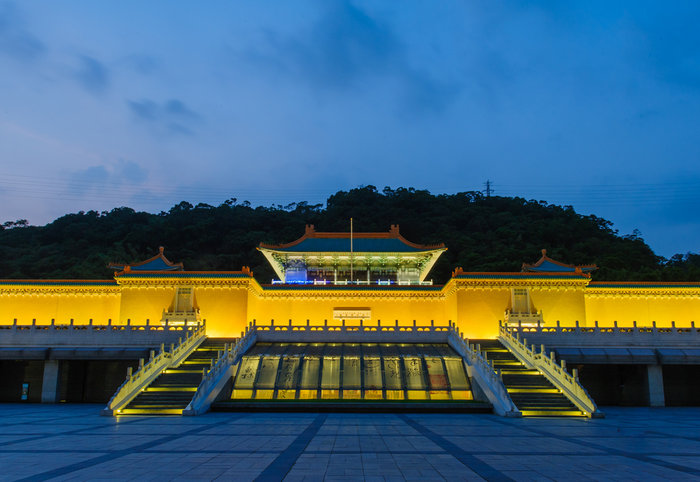 Το Μουσείο Ακρόπολης στα 100 δημοφιλέστερα στον κόσμο-Ποια θέση κατέκτησε; - εικόνα 6