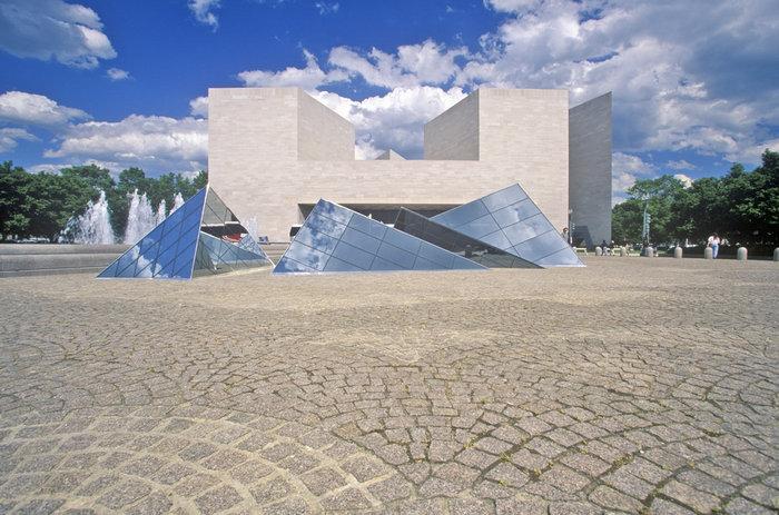 Το Μουσείο Ακρόπολης στα 100 δημοφιλέστερα στον κόσμο-Ποια θέση κατέκτησε; - εικόνα 8