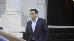 reuters-na-giati-o-tsipras-daimonopoiei-to-dnt