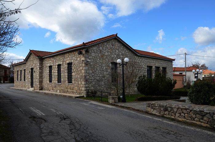 Ευρωπαϊκή διάκριση για το Αρχαιολογικό Μουσείο της Τεγέας