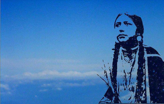 Η Μπουμπουλίνα ανάμεσα στις 9 πιο δυναμικές γυναίκες της ιστορίας - εικόνα 10