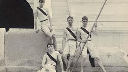 sto-fws-to-arxeio-tou-fwtografou-twn-prwtwn-olumpiakwn-agwnwn-tou-1896