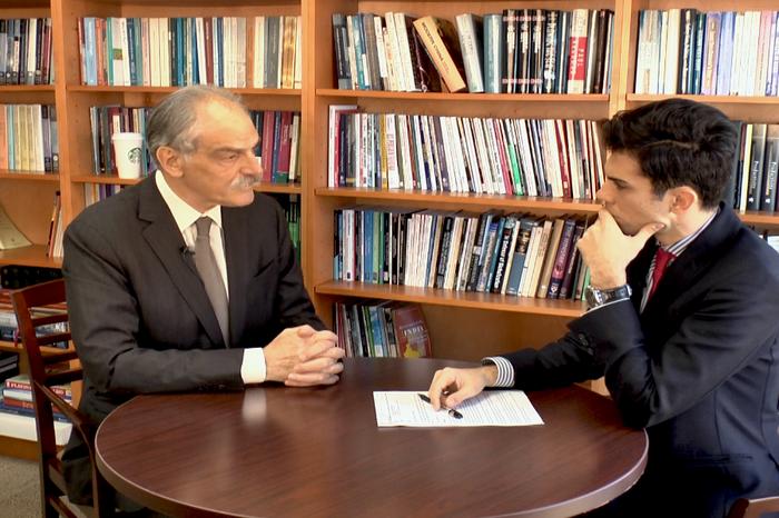 To μυστικό της «ξαφνικής οργής» του ΔΝΤ για την Ελλάδα