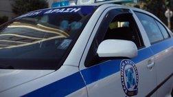 Συνελήφθησαν οι δράστες της αρπαγής γνωστού φωτογράφου νυχτερινών κέντρων