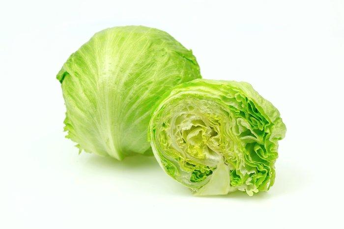 Αυτά είναι τα καλύτερα λαχανικά που πρέπει να βάλετε στις σαλάτες σας - εικόνα 10