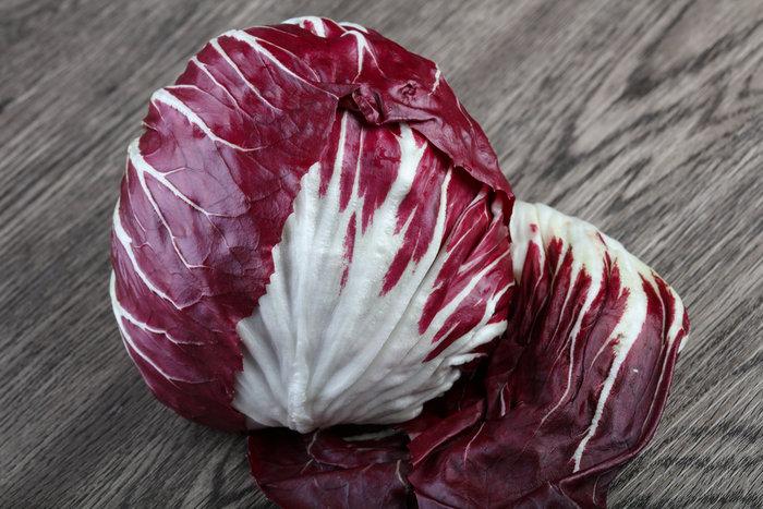 Αυτά είναι τα καλύτερα λαχανικά που πρέπει να βάλετε στις σαλάτες σας - εικόνα 7