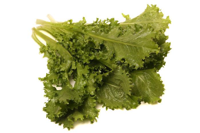 Αυτά είναι τα καλύτερα λαχανικά που πρέπει να βάλετε στις σαλάτες σας - εικόνα 6