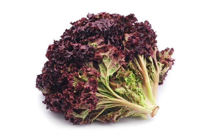 Αυτά είναι τα καλύτερα λαχανικά που πρέπει να βάλετε στις σαλάτες σας - εικόνα 4