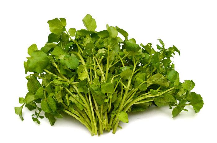 Αυτά είναι τα καλύτερα λαχανικά που πρέπει να βάλετε στις σαλάτες σας
