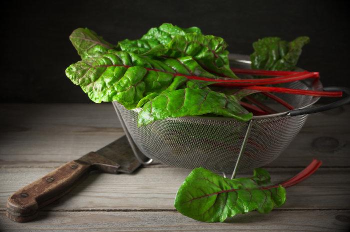 Αυτά είναι τα καλύτερα λαχανικά που πρέπει να βάλετε στις σαλάτες σας - εικόνα 2