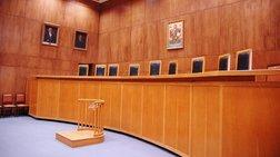 Πρόταση για παράταση της αποχής των δικηγόρων έως τις 22 Απριλίου