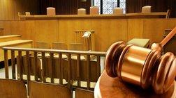 Πρόταση για συνέχιση της αποχής των δικηγόρων έως τις 22 Απριλίου