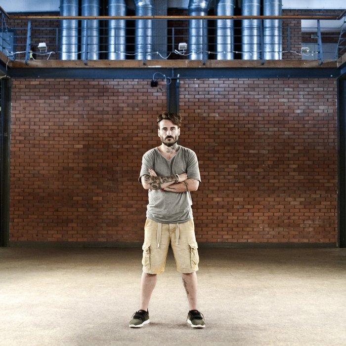 Το ξέσπασμα του Γιώργου Μαυρίδη: Παρερμηνεύτηκαν όσα είπα, με παγίδευσαν