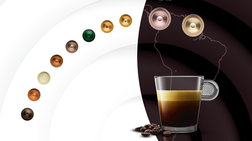 poikilies-nespresso-oi-latreis-tou-kafe-briskoun-ton-paradeiso-tis-geusis