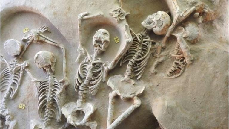 ti-edeikse-i-autopsia-stous-80-alusodemenous-antartes-tou-falirou