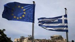 Θερμό ελληνικό καλοκαίρι βλέπουν οι διεθνείς τραπεζίτες