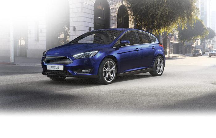Εxtra κίνητρο για αγορά αυτοκινήτου από την Ford με χρηματοδοτικό έκπληξη - εικόνα 2