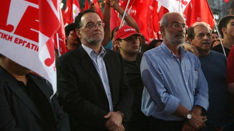 lafazanis-alabanos-bgainoun-apo-aristera-ston-tsipra