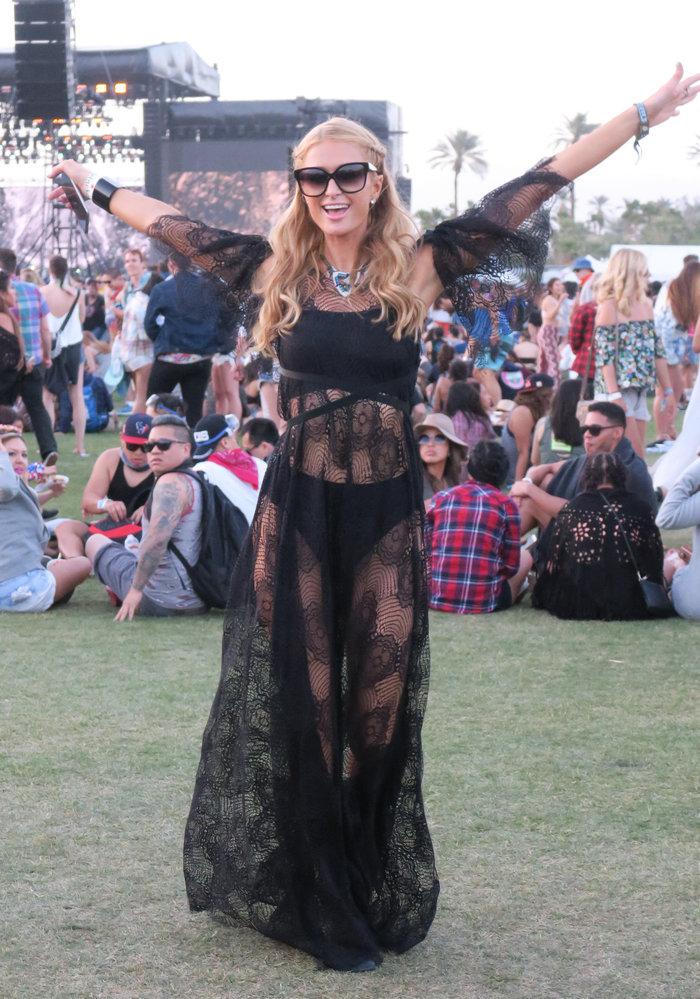 Η Κένταλ Τζένερ μόλις φόρεσε το πιο όμορφο φόρεμα του καλοκαιριού - εικόνα 6