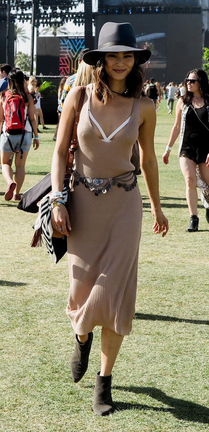 Η Κένταλ Τζένερ μόλις φόρεσε το πιο όμορφο φόρεμα του καλοκαιριού - εικόνα 9