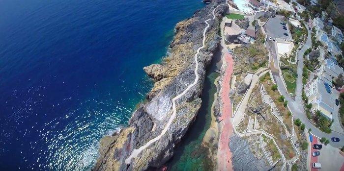 Σε ποιο μέρος της Ελλάδας βρίσκεται αυτός ο κρυμμένος θησαυρός; - εικόνα 4