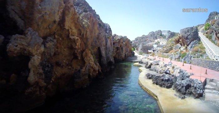 Σε ποιο μέρος της Ελλάδας βρίσκεται αυτός ο κρυμμένος θησαυρός; - εικόνα 7