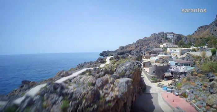 Σε ποιο μέρος της Ελλάδας βρίσκεται αυτός ο κρυμμένος θησαυρός; - εικόνα 8