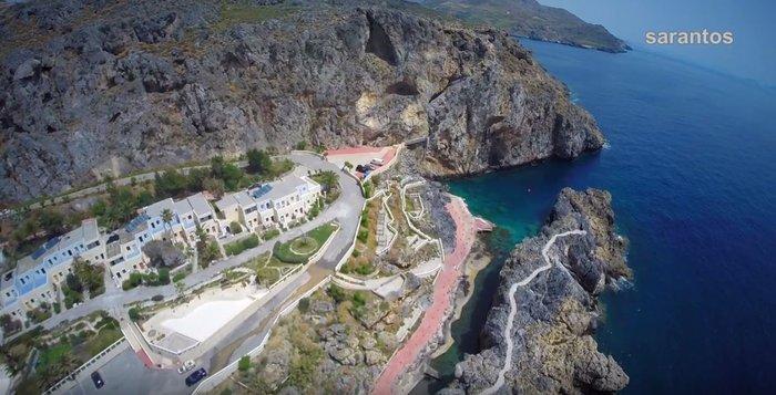 Σε ποιο μέρος της Ελλάδας βρίσκεται αυτός ο κρυμμένος θησαυρός; - εικόνα 10