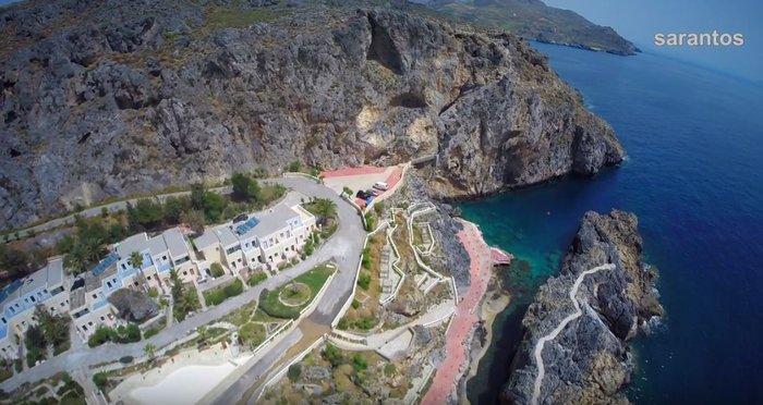 Σε ποιο μέρος της Ελλάδας βρίσκεται αυτός ο κρυμμένος θησαυρός; - εικόνα 12