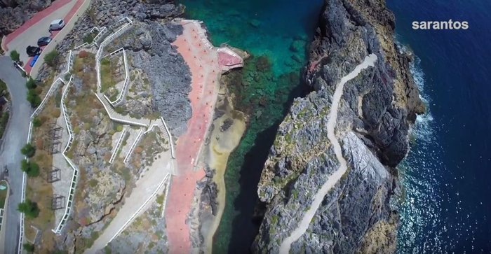 Σε ποιο μέρος της Ελλάδας βρίσκεται αυτός ο κρυμμένος θησαυρός; - εικόνα 13