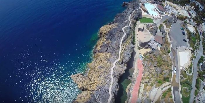 Σε ποιο μέρος της Ελλάδας βρίσκεται αυτός ο κρυμμένος θησαυρός; - εικόνα 15