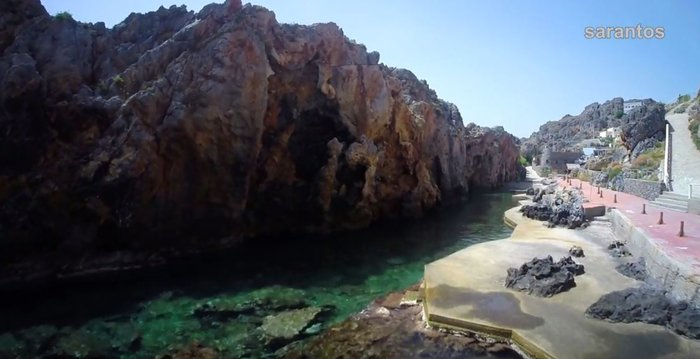 Σε ποιο μέρος της Ελλάδας βρίσκεται αυτός ο κρυμμένος θησαυρός; - εικόνα 16