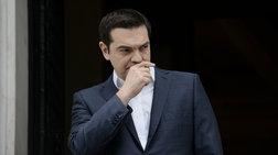 tsipras-efiktos-o-stoxos-gia-sumfwnia-prin-to-pasxa