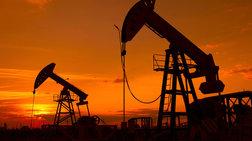 Βουλιάζει η τιμή του πετρελαίου μετά το ναυάγιο στη Ντόχα