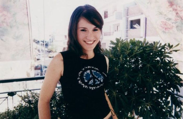 Η εξομολόγηση μιας Ελληνίδας στο BBC: Γεννήθηκα χωρίς μήτρα,τράχηλο & κόλπο - εικόνα 2