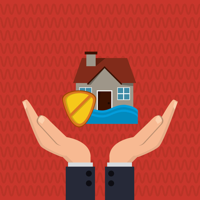 Νομίζετε ότι η ασφάλιση κατοικίας είναι για λίγους; Ξανασκεφθείτε το! - εικόνα 2