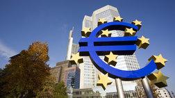 i-eurostat-blepei-megalutero-pleonasma-gia-to-2015